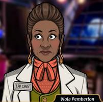 Viola insegura2