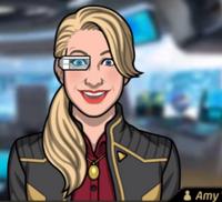 Amy Feliz61