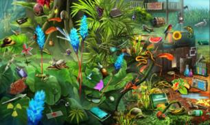 C64SwampForestB