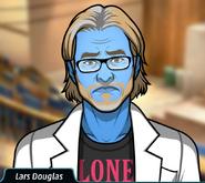 Lars - WECase 31-7
