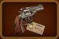 Arma Homicida Caso 177