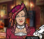 LadyHighmoreMOTPQ