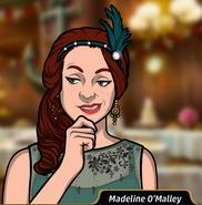 Maddie - Case 178-2
