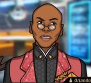 Orlando-C296-3-Disdainful