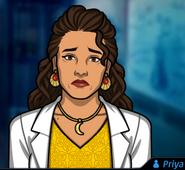 Priya-C323-23-Sad