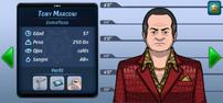 Marconi4