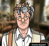Charles inseguro6