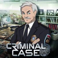 Criminal Case Samuel