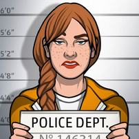 Ficha de Polly 3
