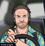 Frank - Case 112-1