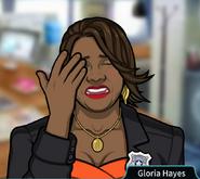 Gloria-Case233-21