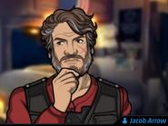 Jacob Düşünceli