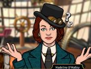 Madeline-Case174-6