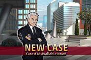 New Case 16