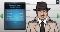 RamirezCS12