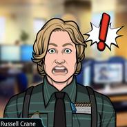 Russel - Case 92-1
