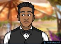 Amir Inseguro3