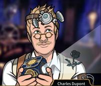 Charles Sosteniendo una caja de mago3