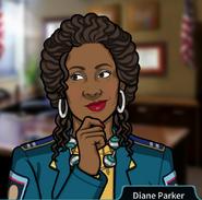 Diane-Case232-8