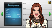 MRomanovaWorldEditionPC135