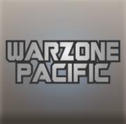 Warzone Pacific