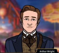 Arthur Compasivo2