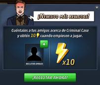 Arthur energía2