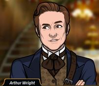 Arthur sonriendo2