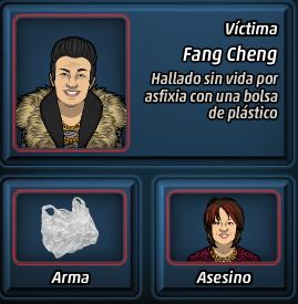 Fang142