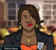Gloria Perpleja2
