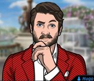 Hugo-Thinking6