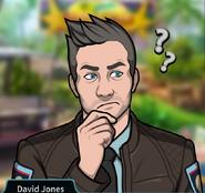 Jones-Case232-26