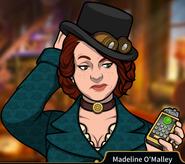 Madeline-Case231-18