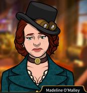 Madeline-Case231-19