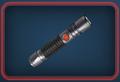 Arma Homicida Caso 133