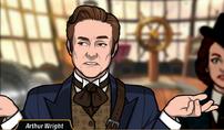 Arthur desorientado2