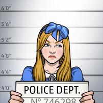 Ficha de Alice 1