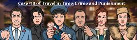 TravelinTimeC301ThumbnailbyHasuro