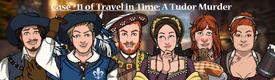 TravelinTimeC302ThumbnailbyHasuro