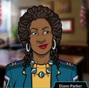 Diane-Case232-9