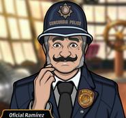 RamirezSlayerEnd