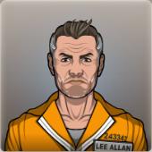 Scott Lee Allan-0
