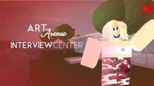 InterviewCenterThumbnail1