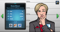 Karen Knight1