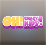 Oh! Crazy Kids!