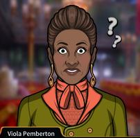 Viola shockeada3