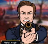 Arthur-Case231-13