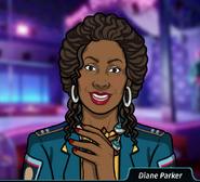 Diane-Case242-1