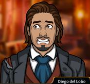 Diego-Case231-10
