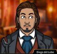 Diego-Case231-9